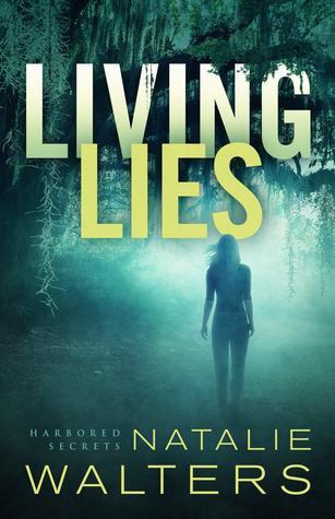 Review: Living Lies