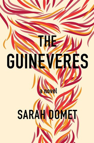 Review: The Guineveres