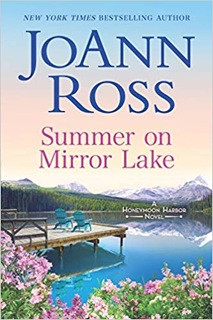 Review: Summer on Mirror Lake