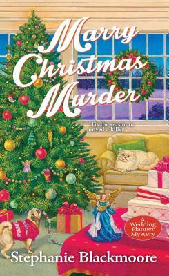 Review: Marry Christmas Murder