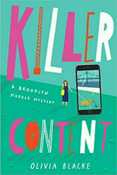 Review: Killer Content