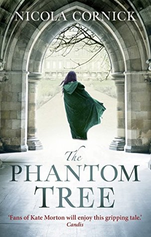Review: The Phantom Tree