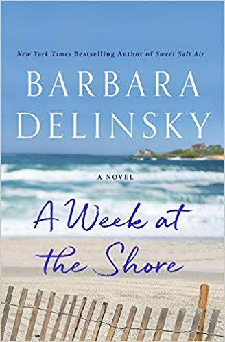 Review: A Week at the Shore