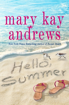 Review: Hello Summer