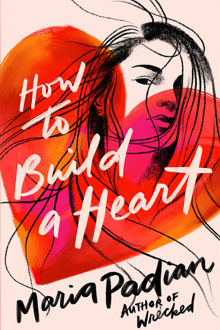 Review: How to Build a Heart