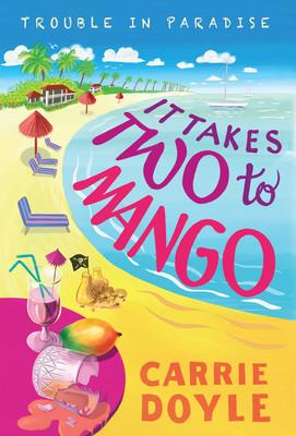 Review: It Takes Two to Mango