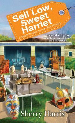 Review: Sell Low, Sweet Harriet