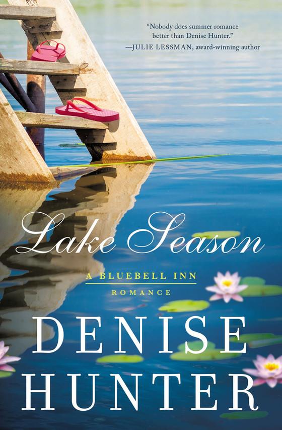 Review: Lake Season