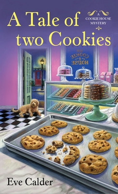 Review: A Tale of Two Cookies