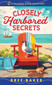 Review: Closely Harbored Secrets