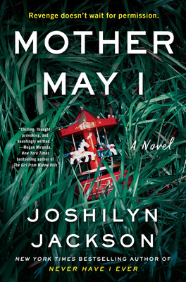 Review: Mother May I