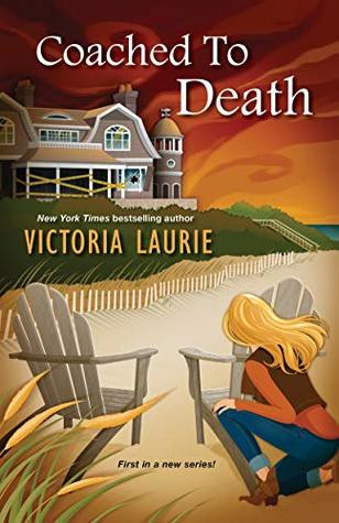 Review: Coached to Death