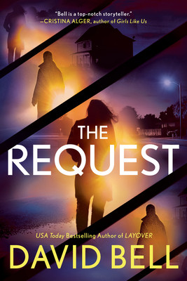 Review: The Request