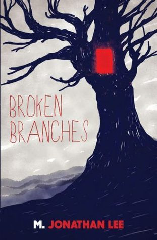 Review: Broken Branches