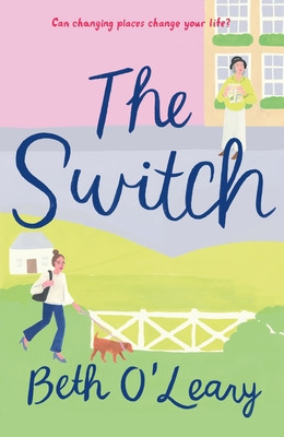 Review: The Switch