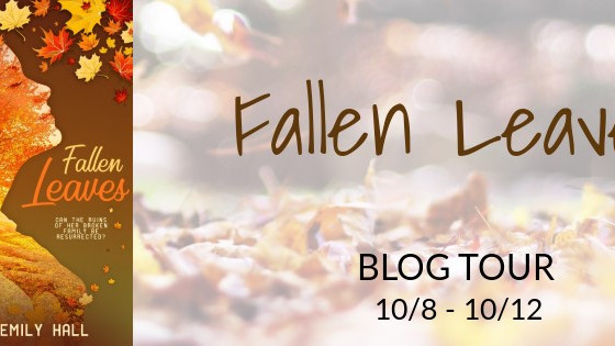 Review: Fallen Leaves