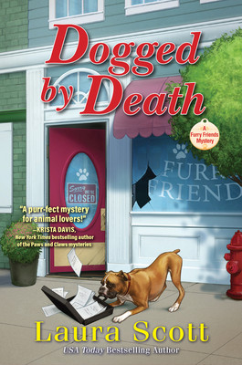Review: Dogged by Death