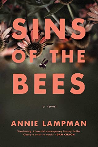 Audiobook Review: The Sins of Bees