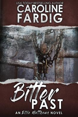Review: Bitter Past