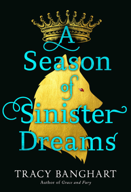Review: A Season of Sinister Dreams