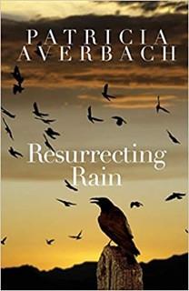 Spotlight: Resurrecting Rain