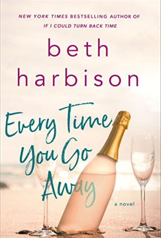Review: Every Time You Go Away