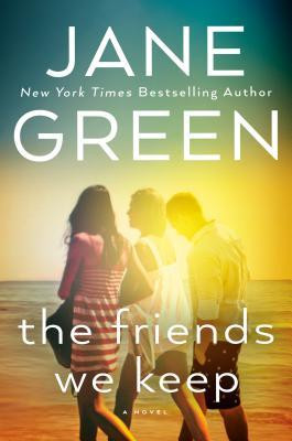 Review: The Friends We Keep