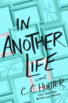 Review: In Another Life