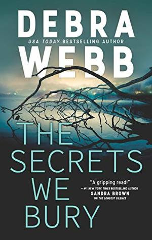 Review: The Secrets We Bury