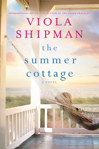 Review: The Summer Cottage