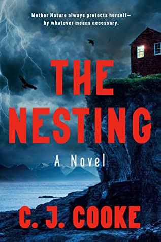 Review: The Nesting