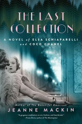 Review: The Last Collection