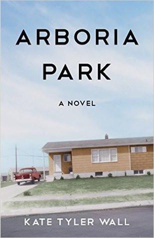 Review - Arboria Park