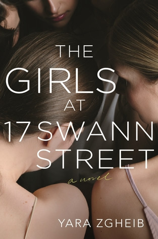Review: The Girls at 17 Swann Street