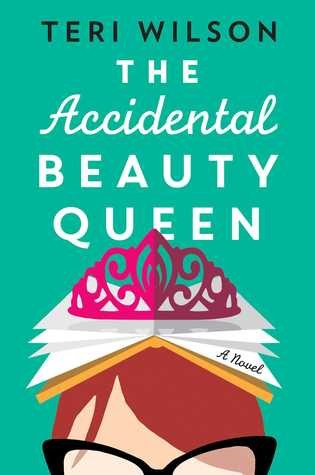 Review: The Accidental Beauty Queen