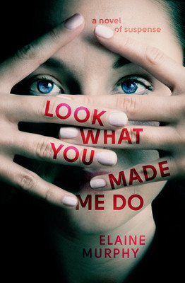 Review: Look What you Made me Do