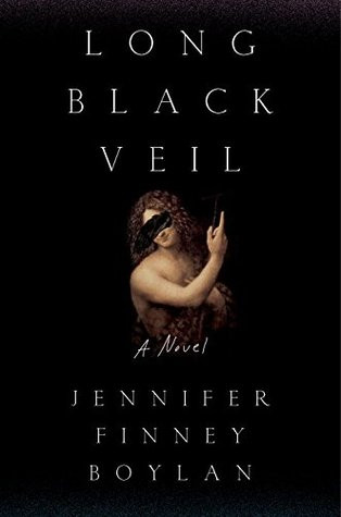 Review: Long Black Veil