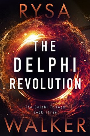 Review: The Delphi Revolution