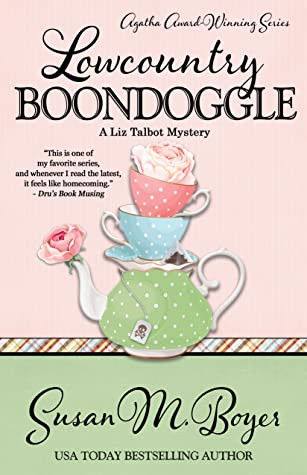 Review: Lowcountry Boondoggle