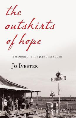 Review: The outskirts of hope