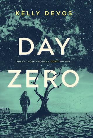 Review: Day Zero