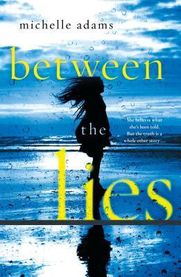 Review: Between the Lies