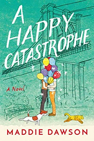 Review: A Happy Catastrophe
