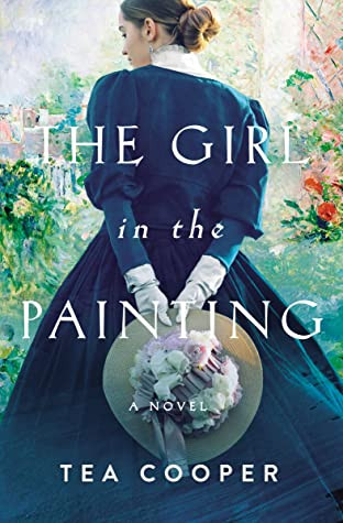 Review: The Girl in the Painting