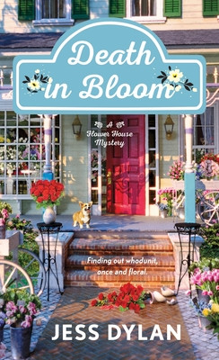Review: Death in Bloom