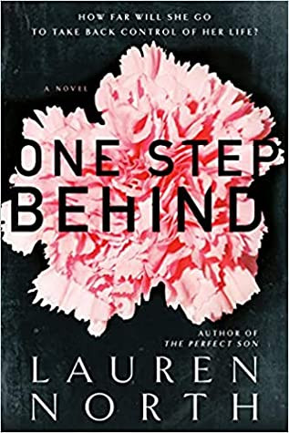 Review: One Step Behind