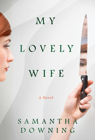 Review: My Lovely Wife