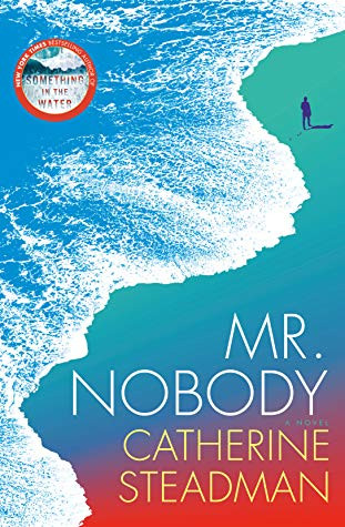 Review: Mr. Nobody