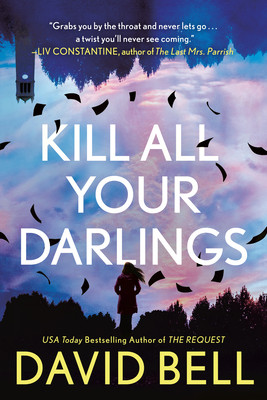Review: Kill all your Darlings
