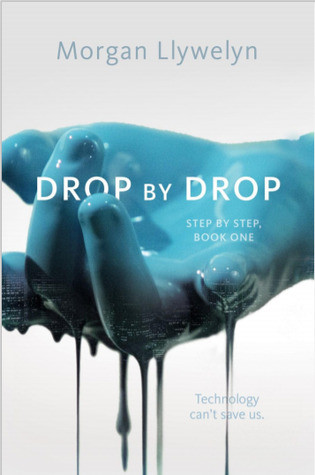 Review: Drop by Drop